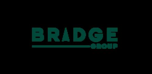 ブリッジインターナショナル