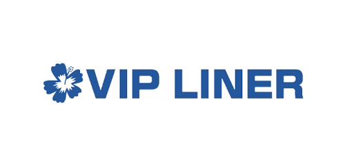 平成エンタープライズ VIP LINER
