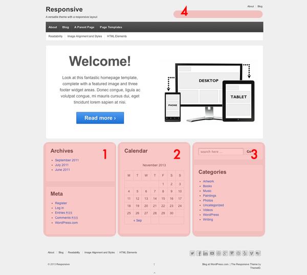 responsive_widgets02