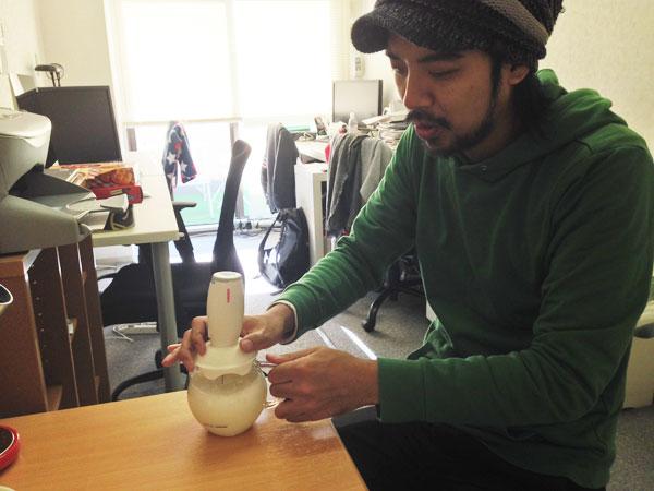cappuccino07