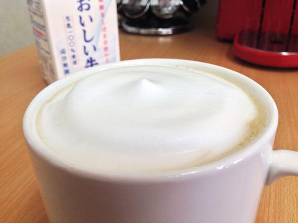 cappuccino09