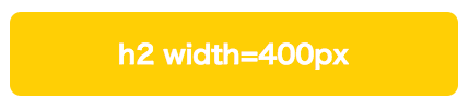 div-width01