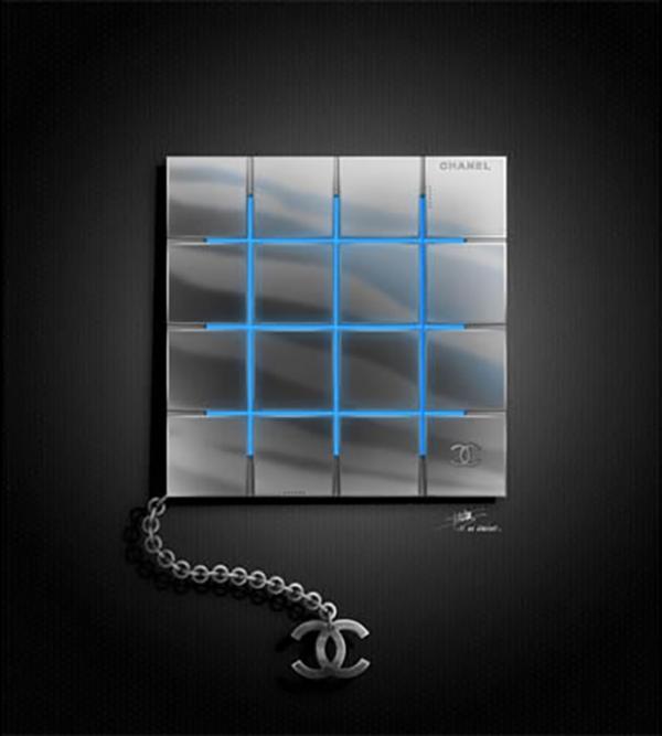 10_Chanel_Phone_1