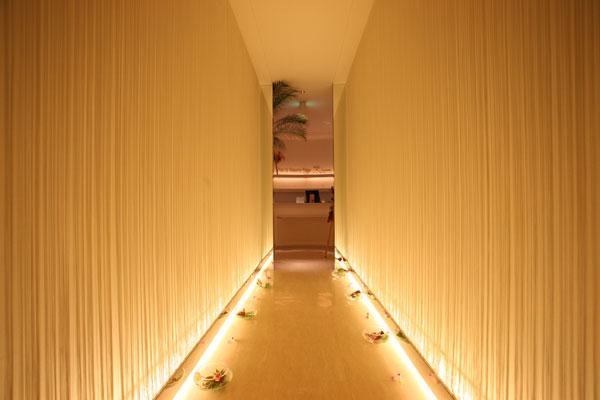 rizm_entrance