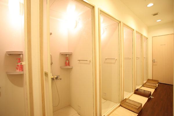 rizm_shower