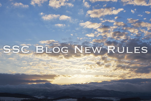 blogrule