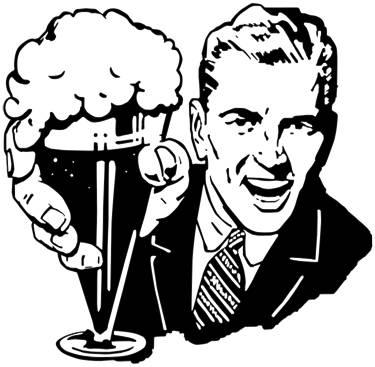 retro_beer_guy_-_transparent_6rwf