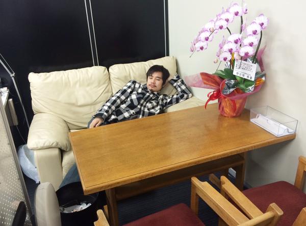 main_yasumi