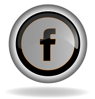 facebook-1460598__340