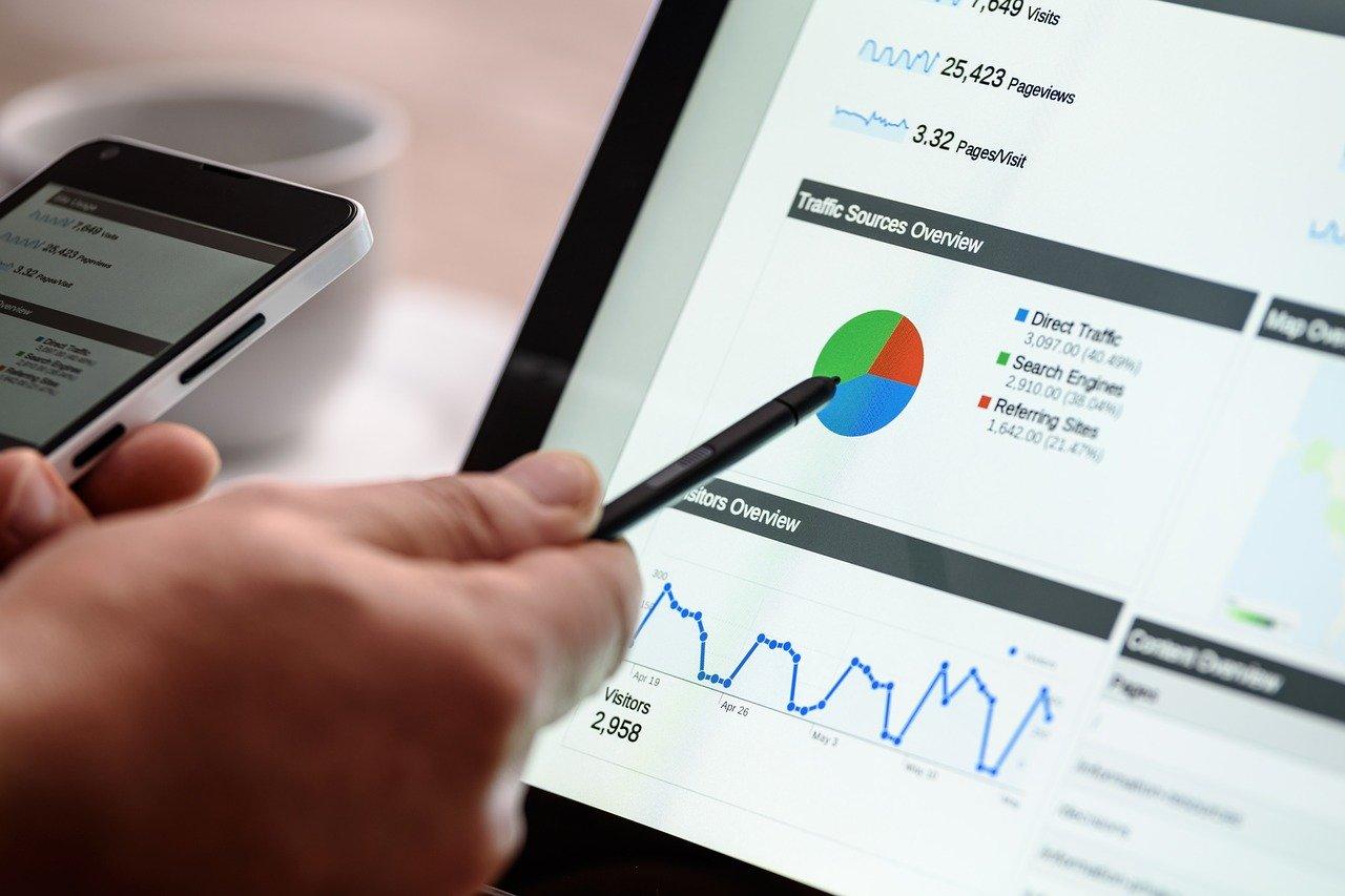 WEBサイトの予約申し込み・商品購入・問合せのコンバージョンを上げる方法