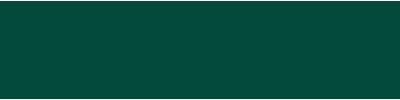 ブリッジインターナショナル株式会社の企業ロゴ